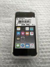 Apple iPod Touch Mkwu2bta 6a Generazione 128gb Space Grey