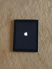 Apple iPad 4. Gen. 64GB, WLAN + Cellular (Entsperrt), 24,64 cm, (9,7 Zoll) -...