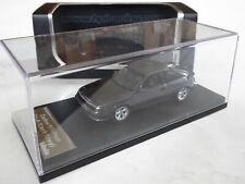 HPI 1/43 Toyota Celica GT-Four (ST165) Gr.A GT86-GREY METALLIC OVP 8165 >UMBAU !