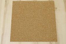 Moquette Carrelage Diva 50x50 cm B1 Balta 107 H-beige C-s1