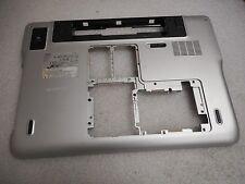 Dell XPS 17 L701X L702X Laptop Lower Bottom Case Enclosure *VLC3* JRJ7T AS IS