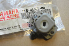 YAMAHA TDM850 FZR400 FZR600 FZR1000 GENUINE HEADLAMP GEAR UNIT - # 3LD-8430M-00