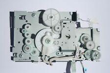 Printer Drive Assembly Gear Assembly on Right Side RG5-5562-000CN L/J 2200