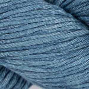 Scheepjes Yarns ::Skies Heavy #103:: 100% Premium Cotton  Altocumulus
