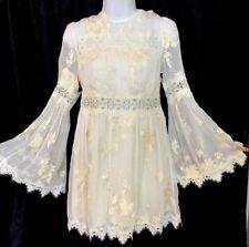 af6ff35d032 ZIMMERMANN Women s Regular Size Jumpsuits   Rompers for sale