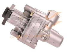 BRAND New Power Steering Pump for AUDI 100 44 44Q C3, A6 4A C4 / DSP5205 /