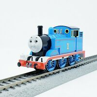 Bachmann HO Thomas & Friends Engine Locomotive