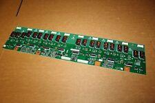 """INVERTER VIT71021.53 FOR TECHNIKA  LCD42-207 AV421DS TEVION MD30113UKA 42"""" TV's"""