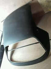 MGTF MGF HARDTOP SHELL MOULDING UNUSED Genuine MG ROVER