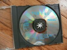 HACKEN LEE CD