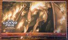 MTG, Grand Prix Baltimore 2012 Playmat, LP or Better