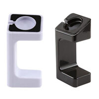 Charging Dock Station Charger Holder Stand For Apple Watch iWatch 38/40/42/44mm