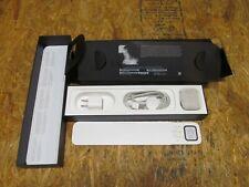 Apple Watch Series 4 44mm NIKE  - LTE Cellular GPS  (lot 14241)