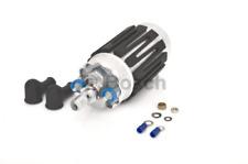Bosch original 0986580826 combustible-fördereinheit