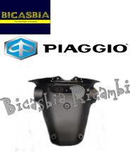 676206000C PIAGGIO ORIGINAL GARDE-BOUE ARRIÈRE VESPA 50 125 150 3V PRIMAVERA