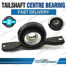 Centre Bearing for Ford Falcon BA BF 6cyl 2002-9/2006 HIGH QUALITY BRAND NEW