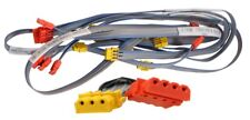 Lot-559 HP P1218A TopTools I2C Cable 5183-6821-L559 3-Pin to 4-Pin Connector