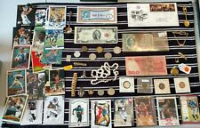 Junk Drawer Lot: Old US Coins, Scrap Silver & 14k Gold CURRENCY jewelry +