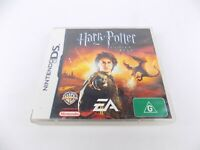 Like New Nintendo DS/2DS/3DS Harry Potter And The Goblet Of Fire Free Postage
