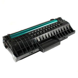 MLT-D109S MLT 109 D109S Compatible Toner For Samsung Printer SCX-4300 SCX4300