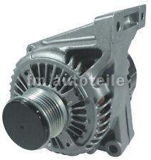 Riemenscheibe Generator  Volvo S70 V70 C70 S60  belt pulley for generator  ATO