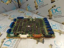 FANUC A16B-1100-0040 REV 05B FAPT GRAPHIC BOARD