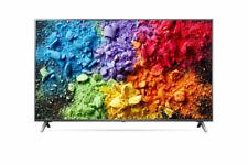 Televisores LG de pantalla plana LED