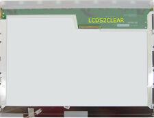 "BN 15"" XGA 30 PIN GLOS AG LAPTOP DISPLAY SCREEN FOR SONY VAIO PCG-GRT915M"