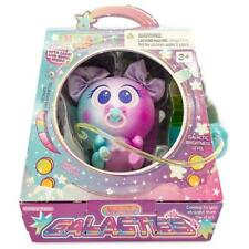 Baby Estellar Doll   Nerlie Galactics   Neonate Babies   Distroller World