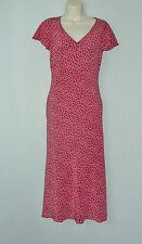 Silk Short Sleeve Formal Maxi Dresses for Women