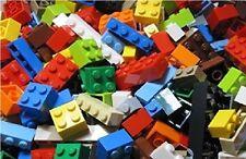 ☀️NEW! LEGO 100 ALL NEW BRICKS Bulk Lot Building City BLOCKS from NEW Sets
