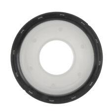 WD Express 225 06149 040 Rear Main Seal