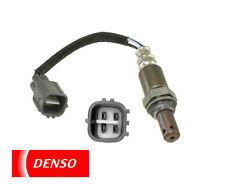 NUEVO Denso Lambda Frontal/Sensor De Oxígeno apto subaru legacy, interior,