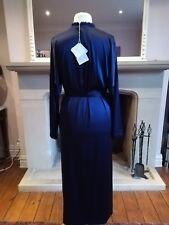 La Perla Dressing Gown Size 16