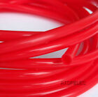 1-5M 4 6 Flexible Soft Silicone Tube Pipe ID 4mm OD 6mm Food Grade Hose