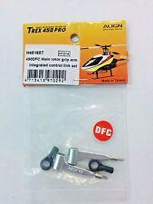 ALIGN Main Rotor Grip Arm 450DFC - H45165T