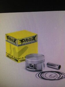 HONDA TRX450R PROX PISTON KIT 95mm  +1mm OVER BORE   2004-05      01.1494.100 **