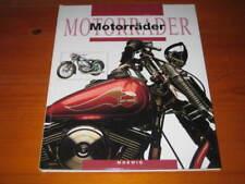 Album Photo Motos BMW ,Honda, Oldtimer, Motos de Courses