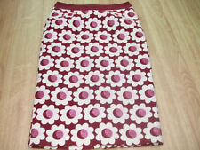 Wool Straight, Pencil Petite Skirts for Women