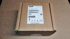 NEW Siemens SITOP PSU300M Factory Sealed Power Supply ~ 6EP1436-3BA10