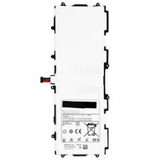 "BATERIA COMPATIBLE PARA SAMSUNG GALAXY TAB 2 10.1"" GT-P5100 (SP3676B1A(1S2P))"