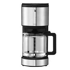 WMF Stelio Aroma Filterkaffeemaschine Kaffeeautomat Kaffeemaschine mit Glaskanne
