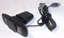 Logitech B910 HD 1080P V-U0021 Webcam // Tested + Warranty