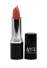 NEL Cosmetics naturaleza elegancia de Lujo Lipstick-Rock Spray