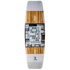 Ronix 2021 Press Play Wakeboard