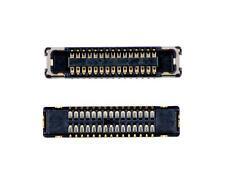 """Iphone 6 (4,7 """") Pantalla Lcd Socket FPC Conector-Para placa lógica."""