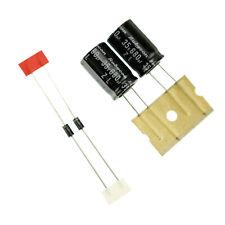 6131040001P00 LSE T10A H Transformer COMPAQ W1907