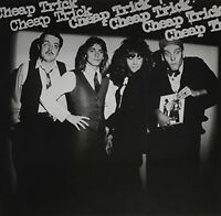 Cheap Trick - Cheap Trick [New Vinyl]