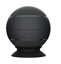 Dual Bluetooth Speakers Portable Wireless Speaker V4.2 Easy Pairing HiFi