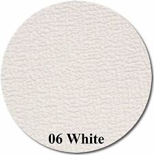MariDeck Boat Marine Outdoor Vinyl Flooring - 6' Wide Roll - White